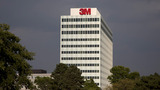 Stephanie Link: 3M has Powerful Earnings Potential due to Margins and Organic Growth