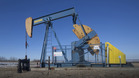 End of Crude Oil Export Ban Is a Pipe Dream: Dan Dicker