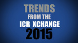ICR XChange: Top Themes from the Restaurant and Retail Spaces