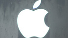 Apple Expected Move 4.3% Following Earnings on Tuesday After the Close