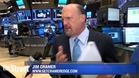 Cramer: Fitbit Doesn't Understand Wall Street