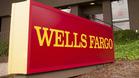 Jim Cramer: Most Big Banks Are Falling Short; Wells Fargo a Bright Spot