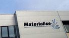 Materialise Will Continue to Invest Organically and Achieve Profitability