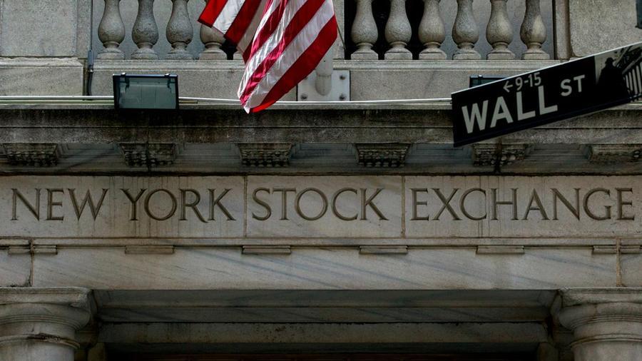 Jim Cramer On Tencents Investment In Indias Flipkart Thestreet