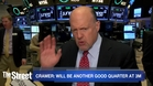 Jim Cramer: Expect Another Good Quarter at 3M
