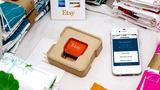 Etsy Files IPO; AbbVie Pharma Deal and Costco Profits Higher