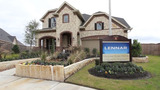 Lennar Homes' Higher Prices Doesn't Scare Away Buyers