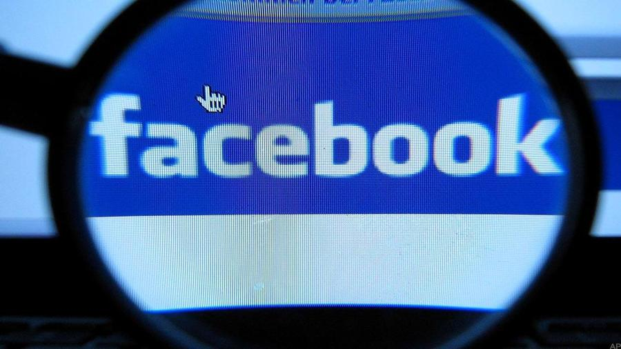 After Crashing 20 Here Are 6 Reasons Facebooks Stock Is A Buy