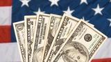 Jim Cramer: Dollar Is Going Down, I Like Banks