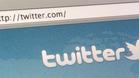 Cramer: Twitter's a Buy Here, FireEye's an Investment, Not a Trade