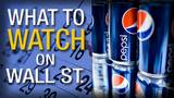 What's Ahead Thursday: Will PepsiCo's Results Bubble Up or Fizzle?