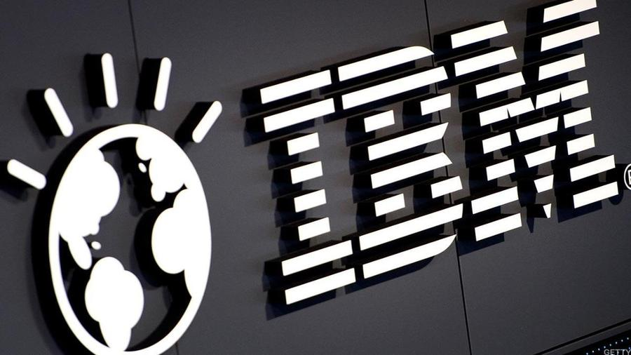 Microsoft And Ibm May Save The Stock Market Thestreet