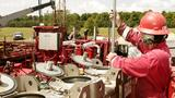 Jim Cramer: You Don't Want to Be in Halliburton