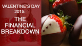 Valentine's Day Spending Is Expected to Reach a Record $18.9 Billion
