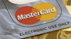 Jim Cramer: Why MasterCard Is an Attractive Fundamental and Technical Buy Right Now