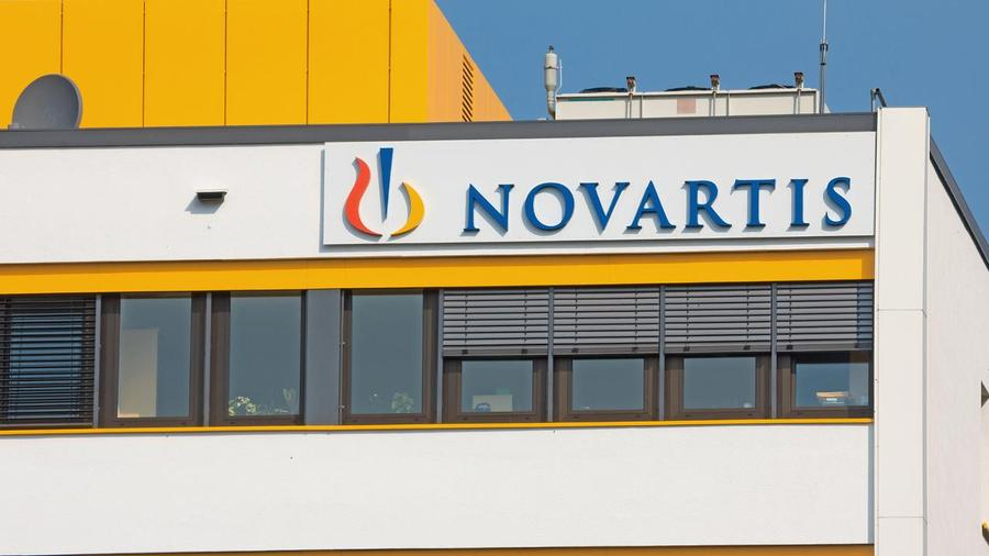 Video Jim Cramer Reacts To Novartis Acquisition Of Avexis Thestreet