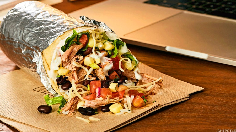 Chipotles Investor Day Could Set The Table For More Explosive Stock