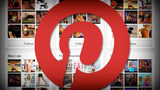 Pinterest's New Guided Search Threatens Google Domain