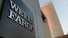 Jim Cramer Explains How Investors Should Look at Wells Fargo