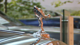 Rolls-Royce Sales Lends Insight into Luxury Market