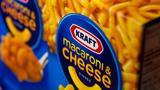 Jim Cramer: Kraft Heinz Needs Products Millennials Want
