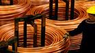 Copper Quietly Outshines the Metals Complex as Fundamentals Tighten