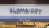 Bluemercury Ready For Its Sale, After Opting Out of Public Debut