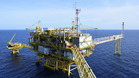 Oil Supply Glut Is Here to Stay With Global Production Ramp