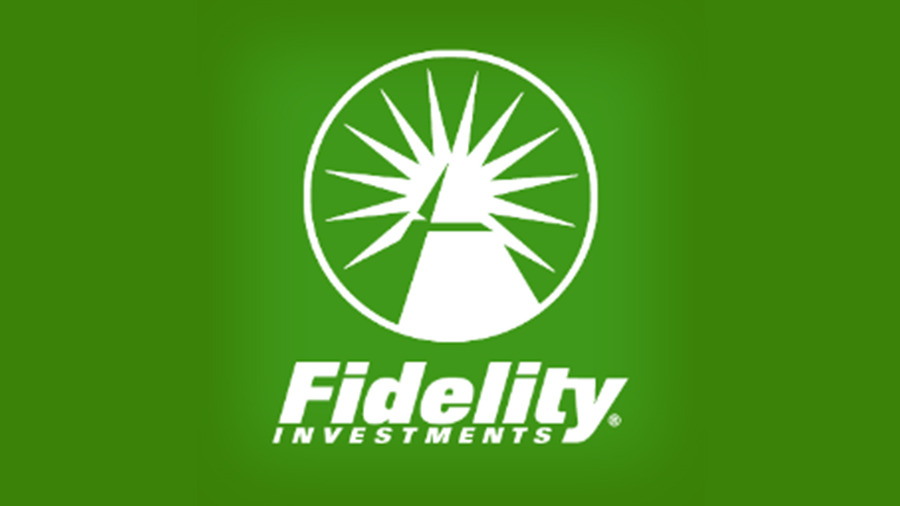 Fidelity Launches Sector Etfs Thestreet