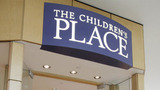 Children's Place Targeted by Activist Investor; United Technologies Explores Aircraft Unit
