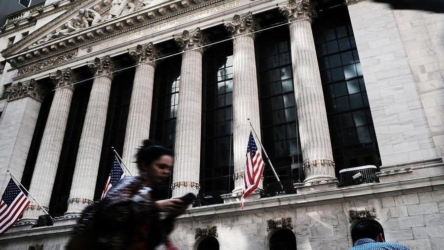 5 Business Stories To Watch Before Fridays Opening Bell Thestreet