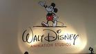 Jim Cramer Is Keeping an Eye on Disney and EOG in the Week Ahead