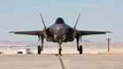 Lockheed Martin Is a Top Dividend Stock for 2015: David Peltier