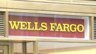 Jim Cramer Is Watching Wells Fargo, JP Morgan and Johnson & Johnson