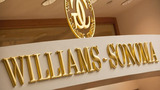 Williams-Sonoma Earnings Increase 20% And Raises Guidance for 2014
