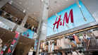 H&M Opens Its Largest Store Ever in New York City, Here Is Why