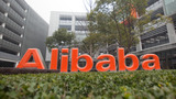 Alibaba 'Too Big to Mail,' Tech Picks, Market Top Hedge Play