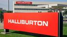 Jim Cramer: Halliburton-Baker Hughes Deal Looking Better Than Ever