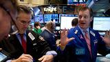 S&P, Bond, Interest Rate Clues