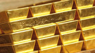 More Room to the Upside in Gold in U.S. Dollar-Dominated Trade