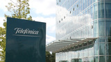 Telefonica Deutschland Raising $4.7B for E-Plus is Good All-Around