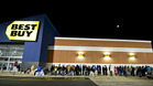 Jim Cramer: I Regret Missing the Boat on Best Buy (BBY)