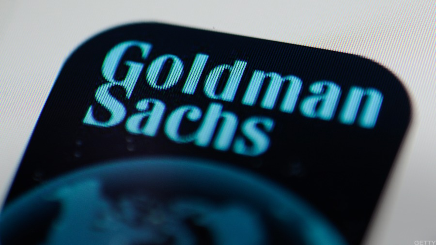 00390a4fc82 Is Goldman Sachs Going to Be the Next Allergan? - TheStreet