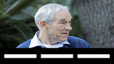 Ron Paul's Tax Plan - How Low Can You Go?