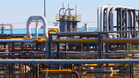 Looking for Value in Energy? Natural Gas Is the Place
