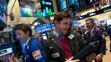 Stock Trading Volume Expected to Drop During World Cup Match