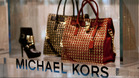 Jim Cramer: Go Long Toll Brothers and Michael Kors Before Reports