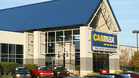 Jim Cramer Is Watching CarMax as It Reports Q4 Results Thursday