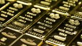 Gold Up 6% for the Year, Now What? Technical Analyst Weighs In