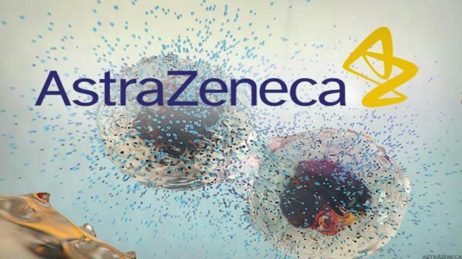 Astrazeneca Azn Provides Cautious 2017 Guidance Thestreet